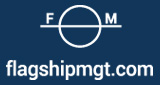 Maritime Recruiter – Flagship Management